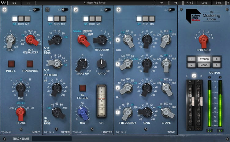abbey-road-tg-mastering-chain