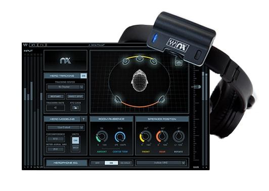 nx-virtual-mix-room-nx-head-tracker