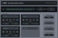 soundgrid-qrec