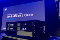 NEWS-202110陕西1